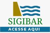 Sistema de Informações de Gerenciamento de Barragens – Sigibar